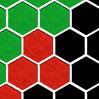Hexx icon