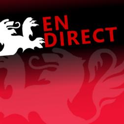 Lyon en direct