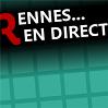 rennes_en_direct