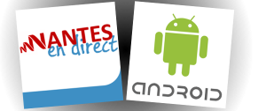 Nantes_en_direct_Android