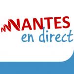 Logo Nantes en Direct